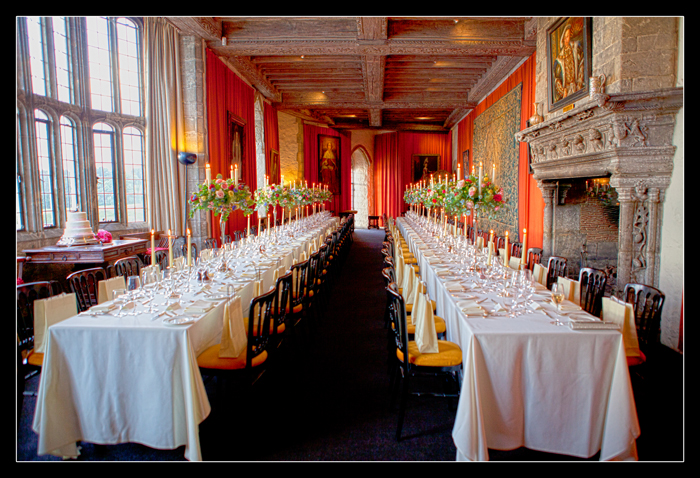 Leeds Castle Inside Fit For A King Victoria Jane Photography Blog