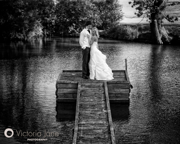 Victoria Jane Photography -A short preview of my wedding photography