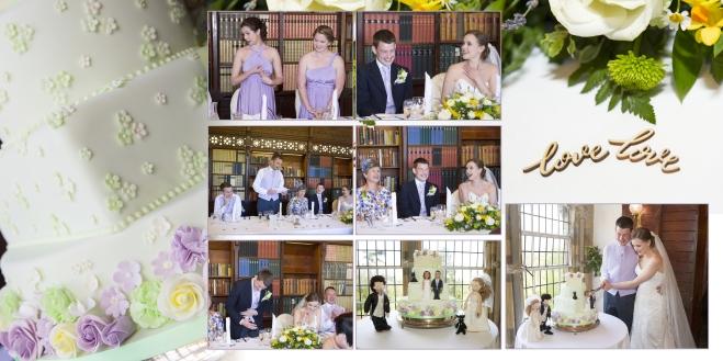 SDB 10x10 Page014